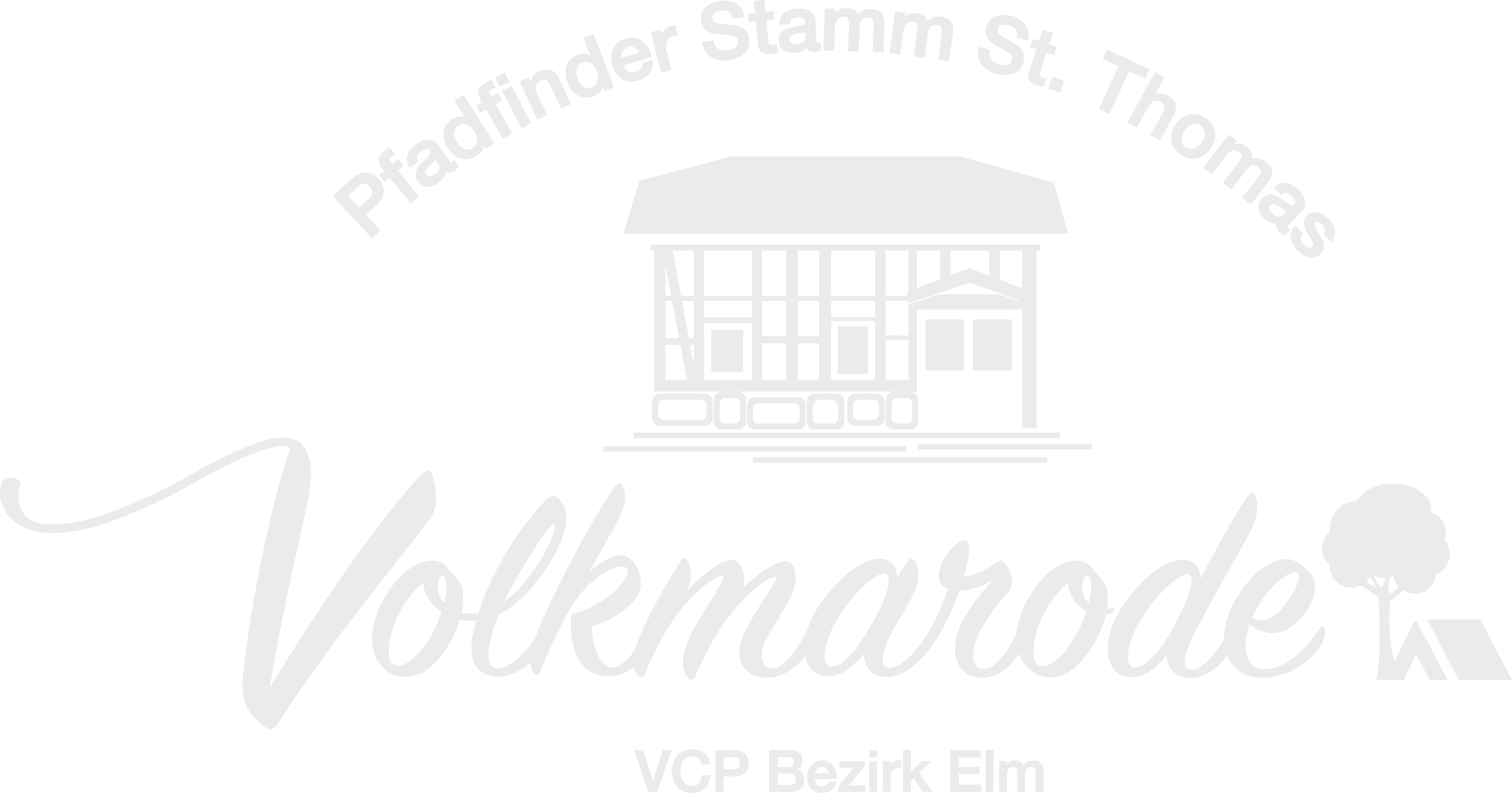 Pfadfinder Stamm St. Thomas Volkmarode